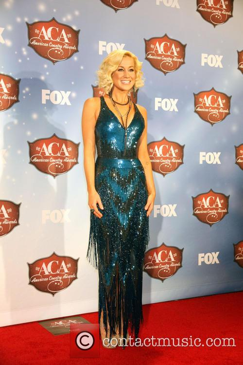 Kellie Pickler 8