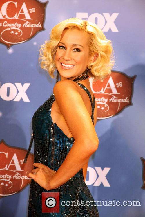 Kellie Pickler 9