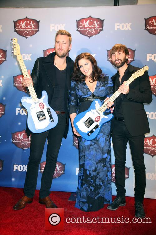 lady antebellum 2013 american country awards press 3993568