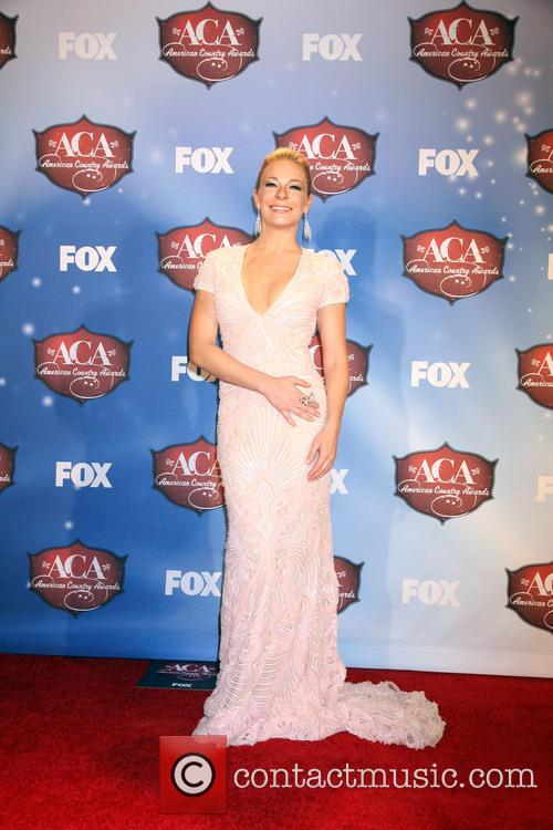 leann rimes 2013 american country awards press 3993557