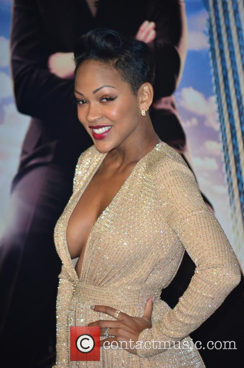 Meagan Good 7