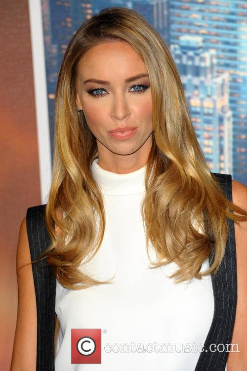 lauren pope prince harry