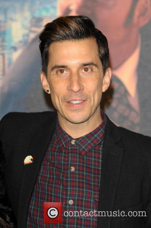 Russell Kane 2