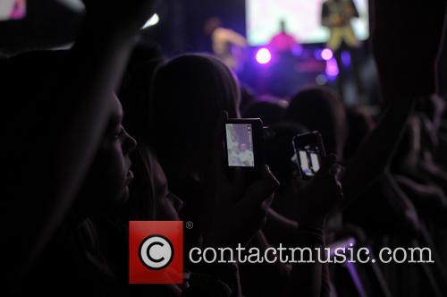 atmosphere jls in concert 3994419