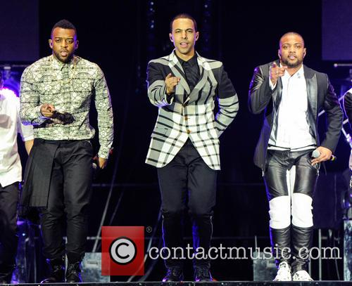 marvin humes oritse williams jb gill jls in concert 3994694
