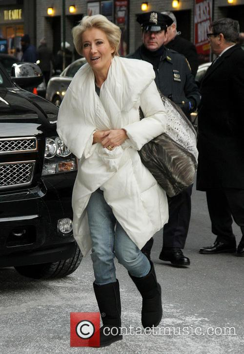 emma thompson late show with david letterman 3994989