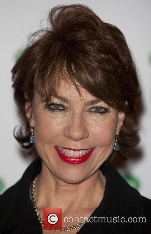 Kathy Lette 6