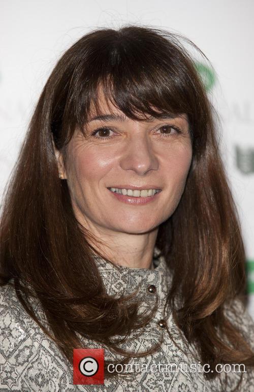 Mimi Spencer 1