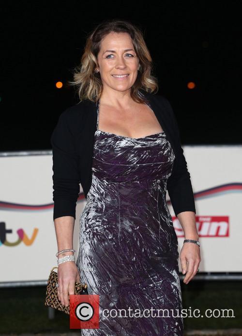 Sarah Beeny 4