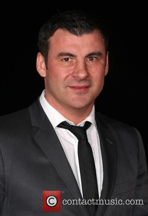 Joe Calzaghe 4