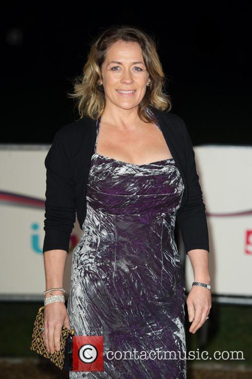 Sarah Beeny 5