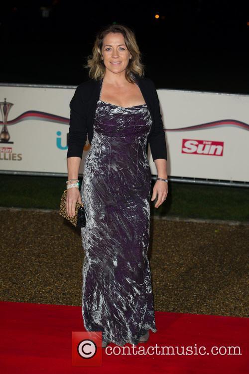 Sarah Beeny 6