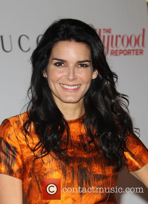 angie harmon the hollywood reporters women in 3993794