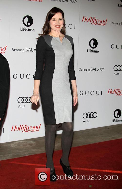 Geena Davis 4