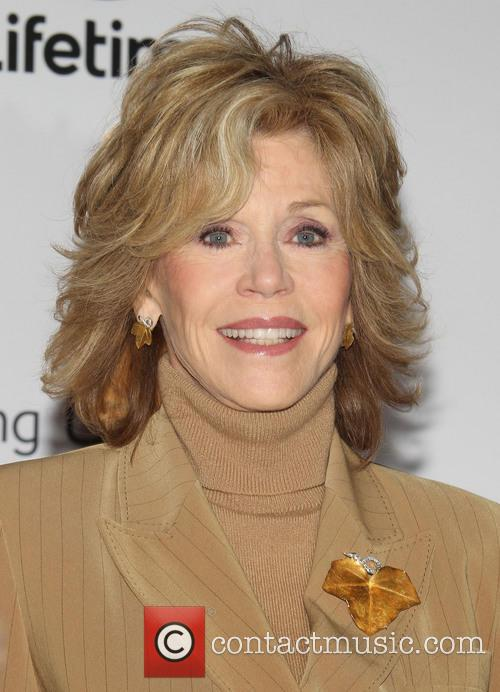 jane fonda the hollywood reporters women in 3993725