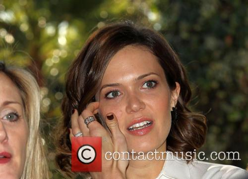 mandy moore the hollywood reporters women in 3993776