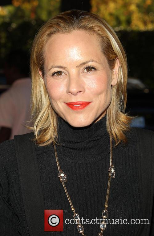 maria bello the hollywood reporters women in 3993773