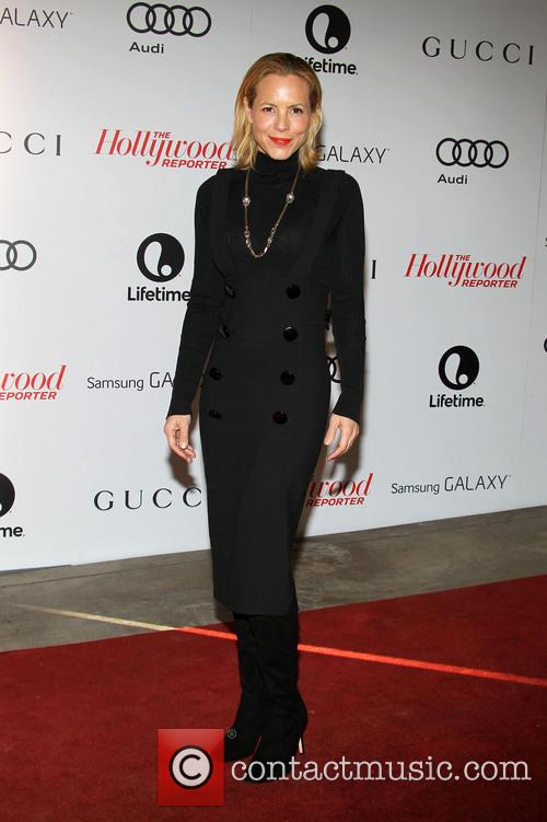 maria bello the hollywood reporters women in 3993795