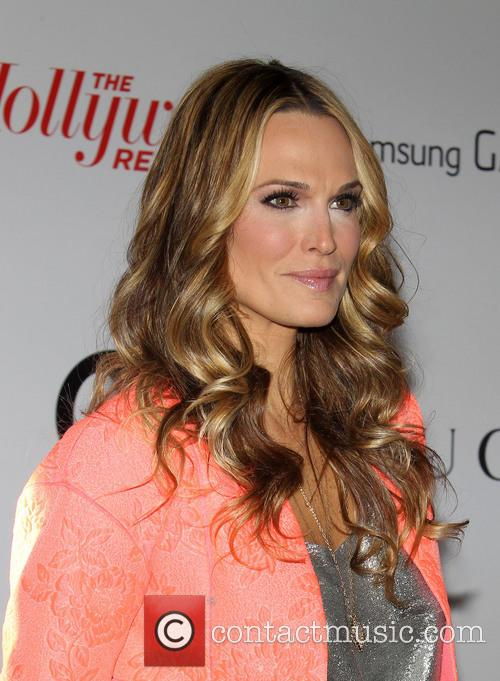 molly sims the hollywood reporters women in 3993770