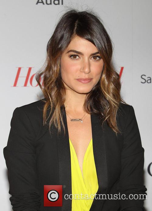 nikki reed the hollywood reporters women in 3993771