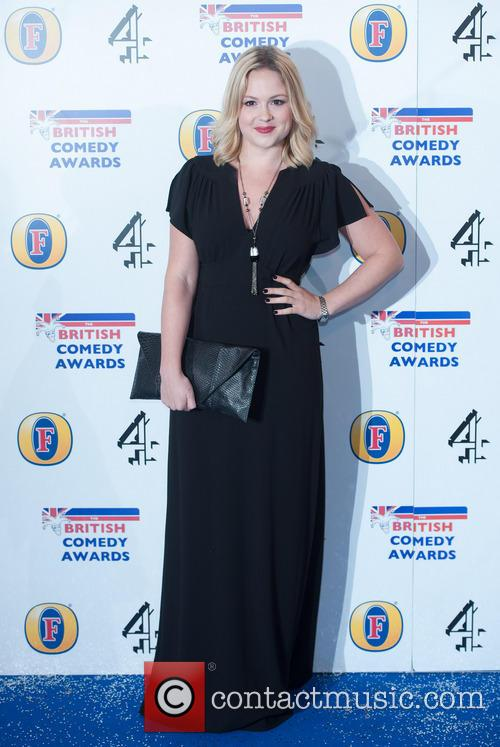 guest the british comedy awards 3996001