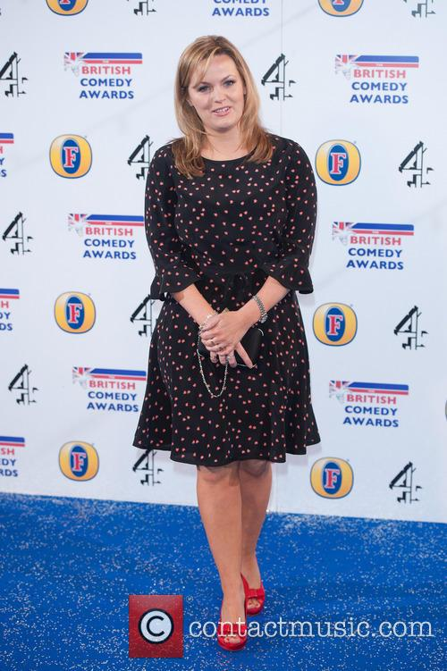 guest the british comedy awards 3996018
