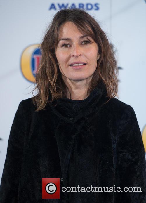 Helen Baxendale 2