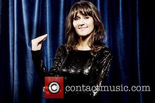 Nina Conti 7