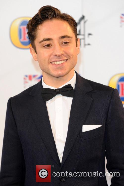 Ryan Sampson 2