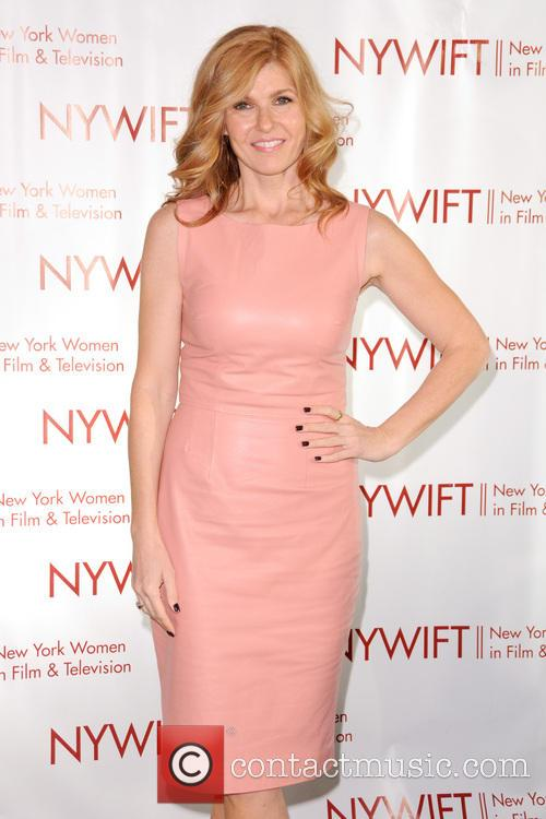Connie Britton 2