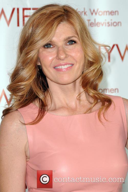 Connie Britton 4