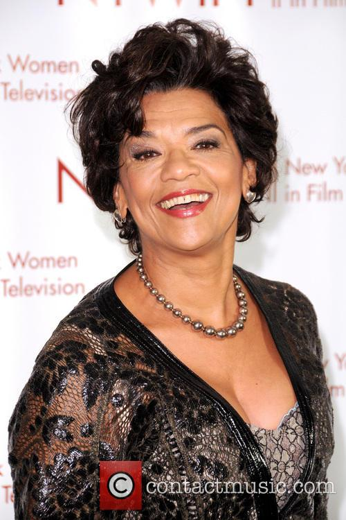 sonia manzano 33rd annual muse awards 3995856