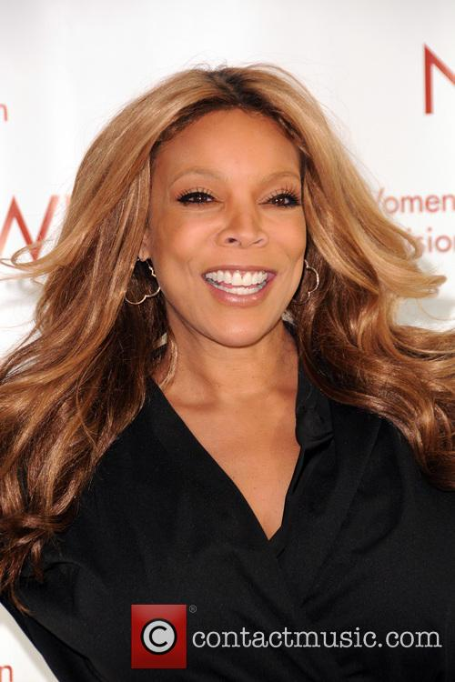 Wendy Williams 1