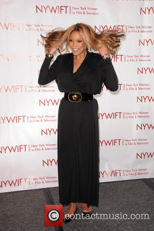 Wendy Williams 10