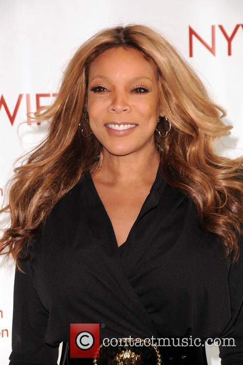 Wendy Williams 8