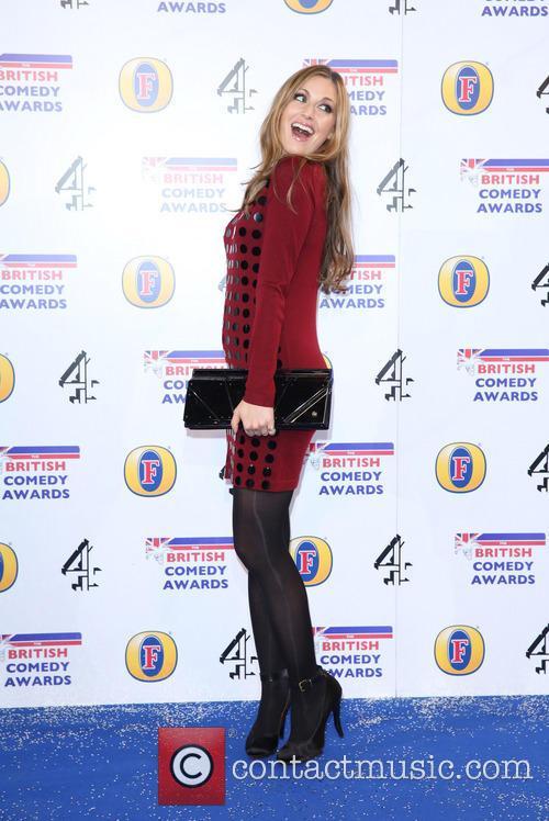 Olivia Lee 5