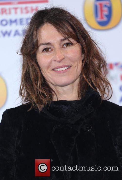 Helen Baxendale 4