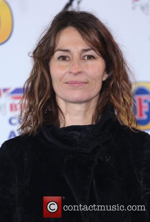 Helen Baxendale 5