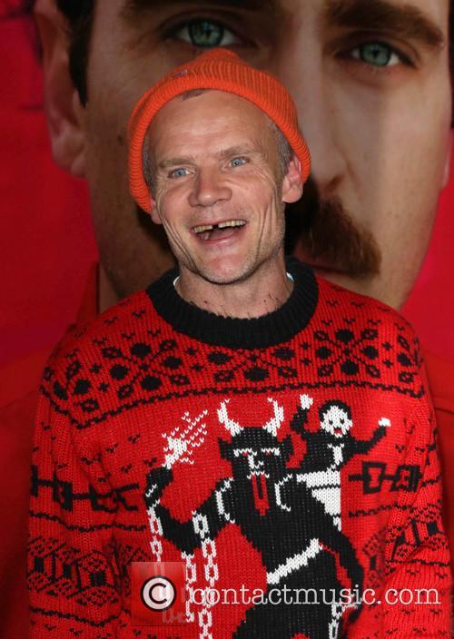 Flea 3