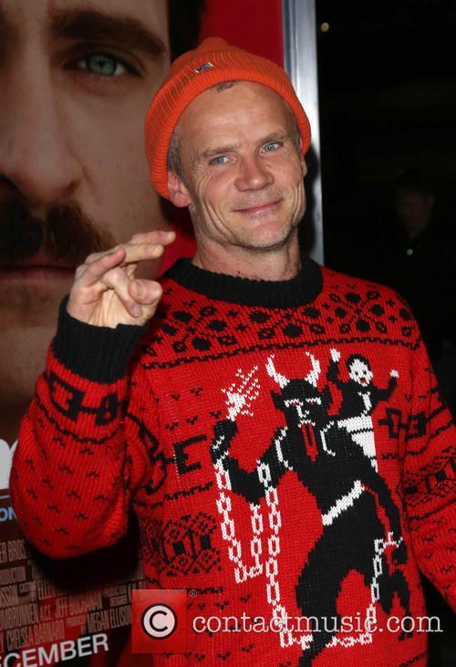 Flea 4