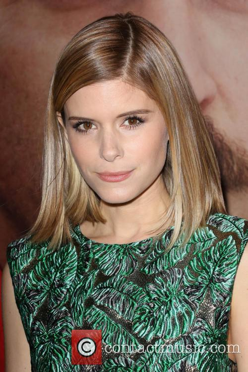 kate mara premiere of warner bros pictures 3997423