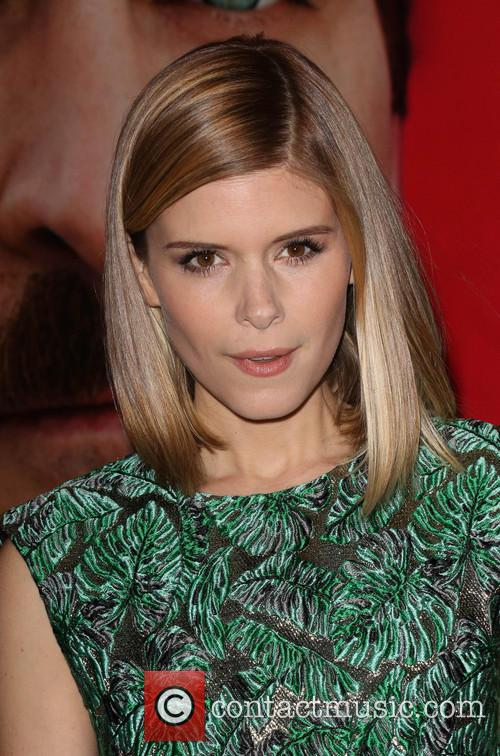 kate mara premiere of warner bros pictures 3997451