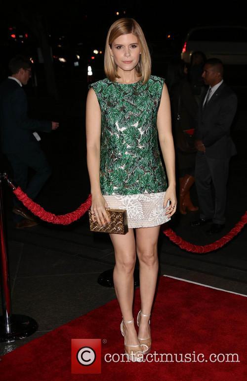 Kate Mara 9