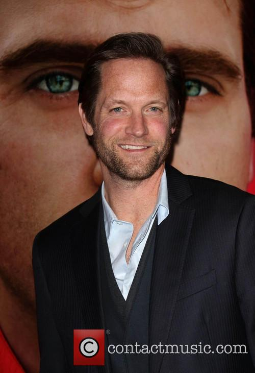 Matt Letscher, DGA Theater
