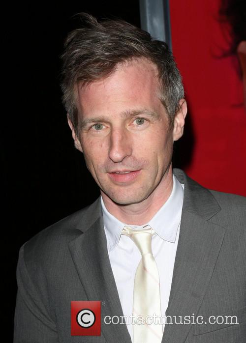 Spike Jonze 2