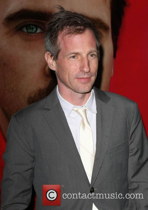 Spike Jonze 5