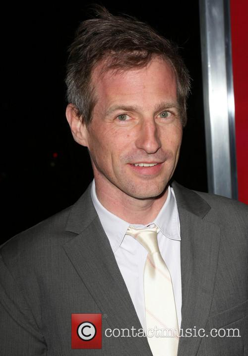 Spike Jonze 1