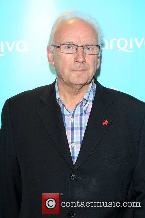 Pete Waterman 2
