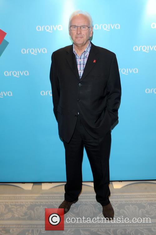 Pete Waterman 1