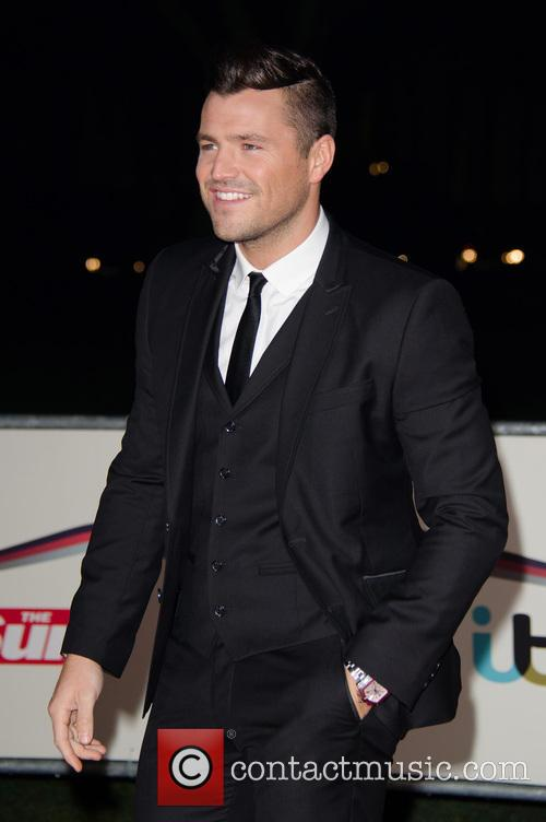 mark wright the sun military awards 3995359
